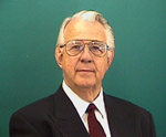 Dr. Lawrence E. Newsum, D.C.