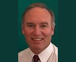 Donald J. Baune