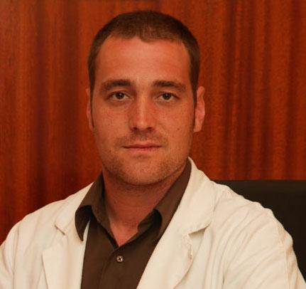 Romain Peissel DC